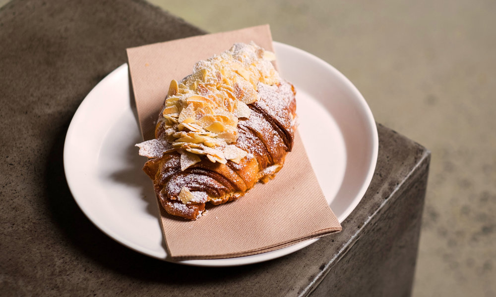 PastryFlourCroissant.jpg