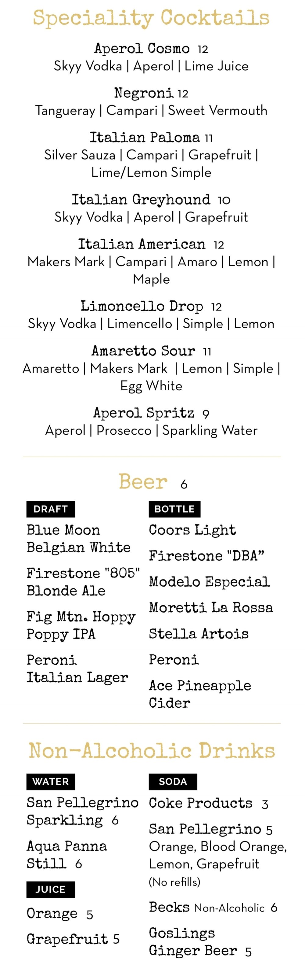 Mizza_DrinkMenu_3.5x13.39_Oct-01.jpg