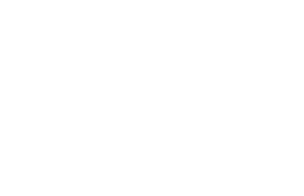 Mizza_Logo_Stamp_ReversedWhite.png