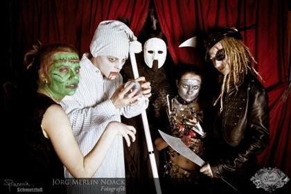 Mottoshow - Frankenstein.jpg