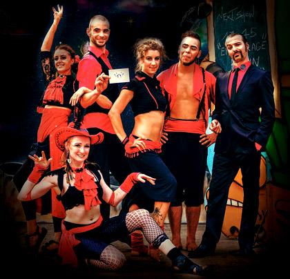 LatinoOlympico - Crew.jpg