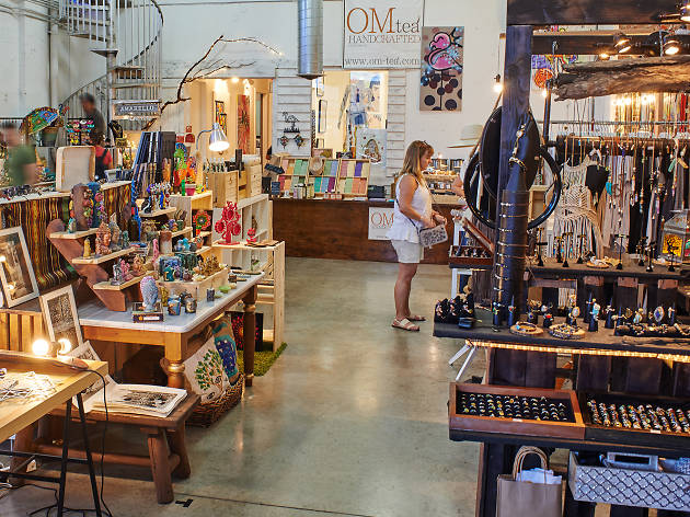 wynwood shop.jpg