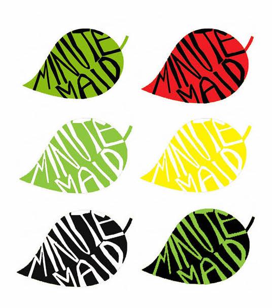 Minute Maid Logo Exploration.jpg