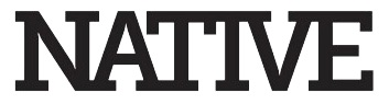 native-magazine-logo_large.jpg