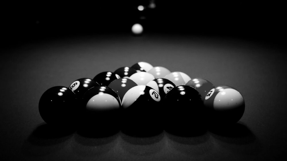 Big-Mikes-Billiards-Tyler.jpg