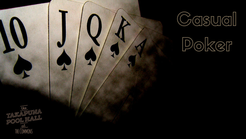 Casual Poker.jpg
