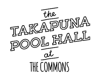 takapuna_pool_hall_black mini.png