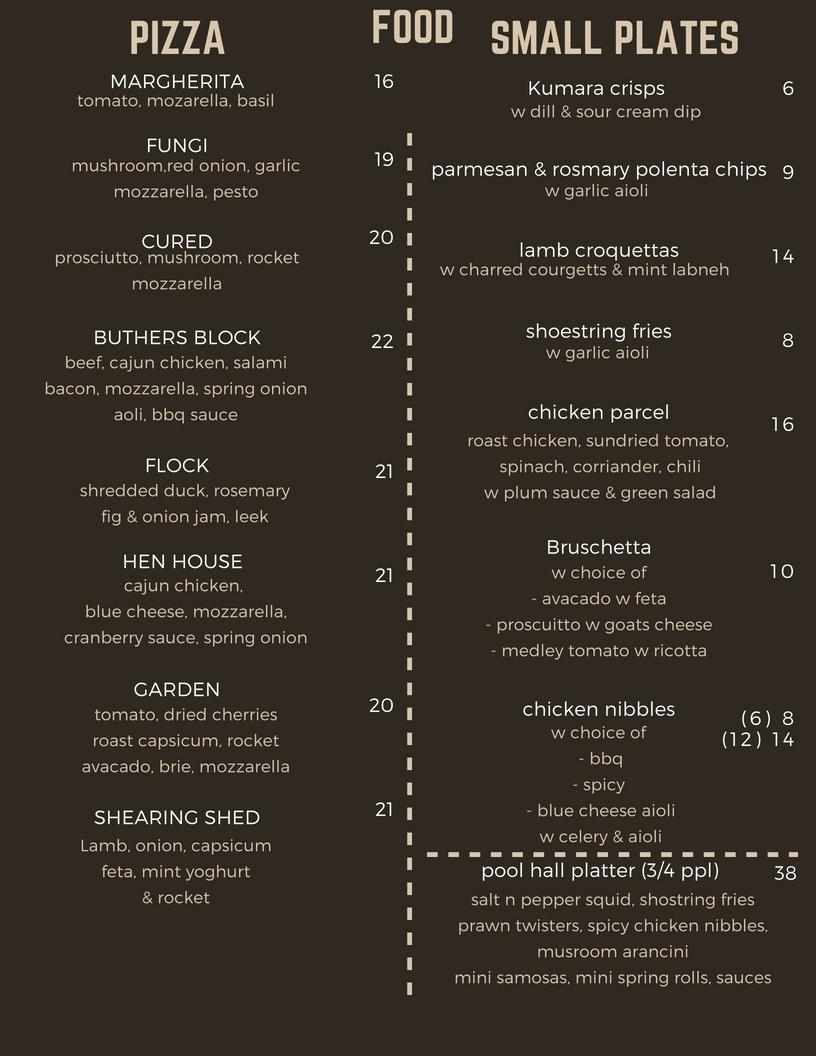 Dark Gray Simple Diner Menu (6).jpg