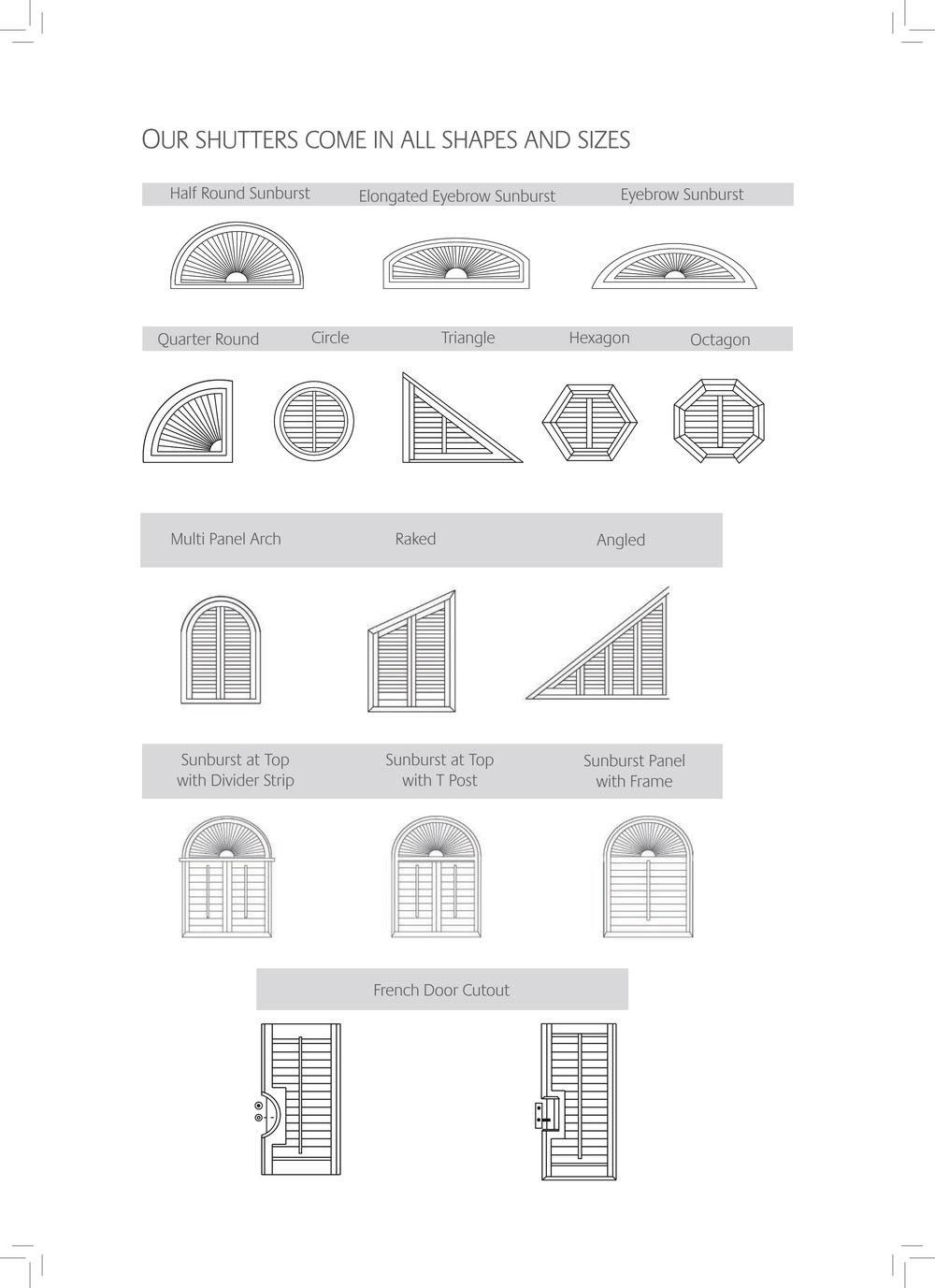 CW+Brochure+Jan16+Print+Quality+(NXPowerLite+Copy)2-17-1.jpg