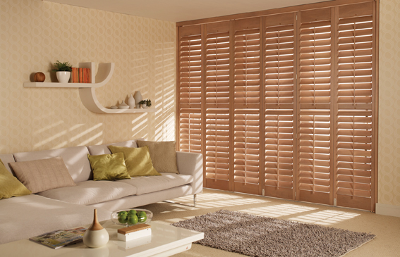 Grovewood-taupe-tracked shutter