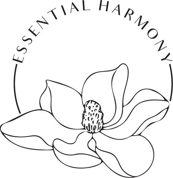 Essential Harmony Natural Beauty