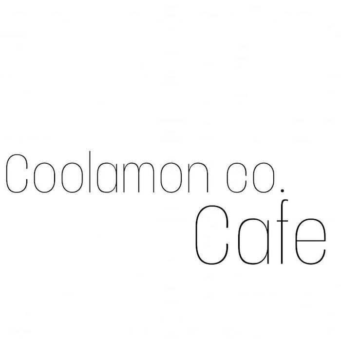 Coolamon Co. Cafe