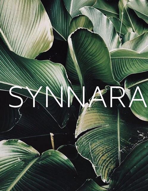 Synnāra