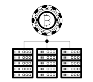 Blockchain Database.png