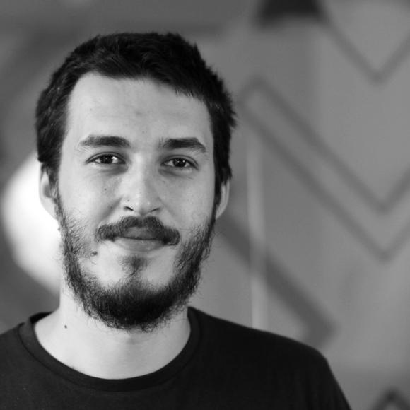 Vlad - Pix Ecosystem API
