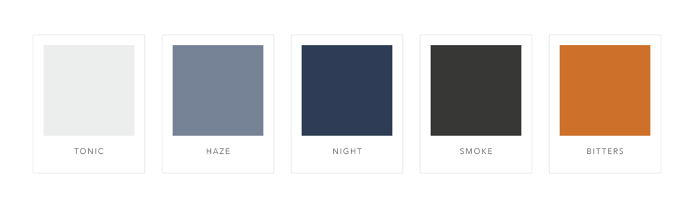 Barkeep_ColorScheme.png