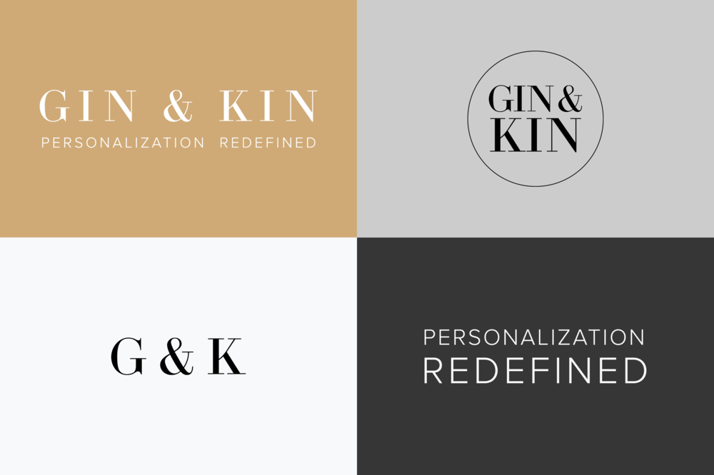 Gin & Kin.png
