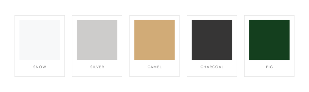 GinandKin_ColorScheme.png