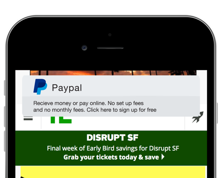paypalhalf.png