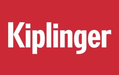 kiplinger_logo.jpeg