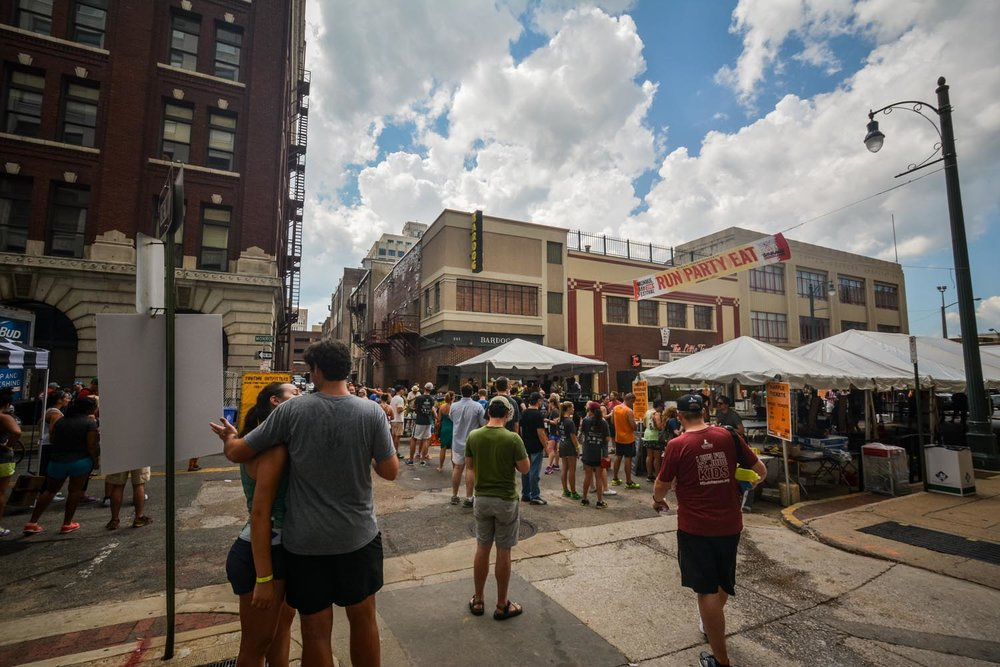 Monroe Avenue Festival 0445.jpg