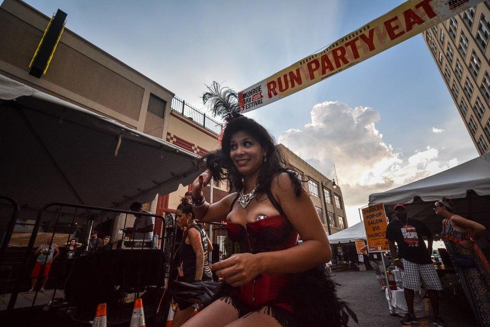 Monroe Avenue Festival 0564.jpg