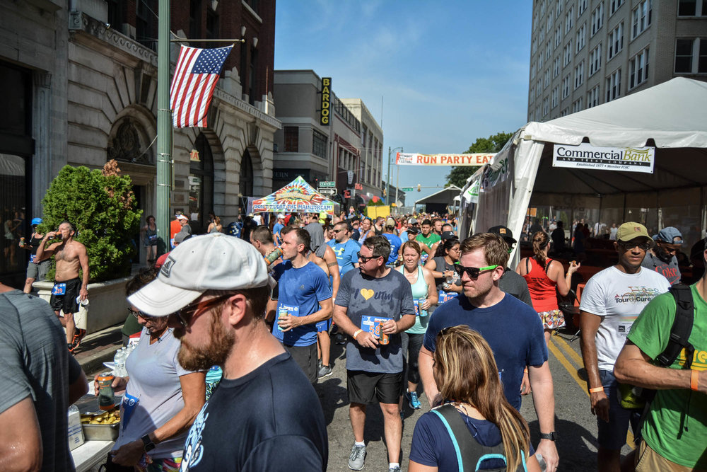 Monroe Avenue Festival Vendors.jpg