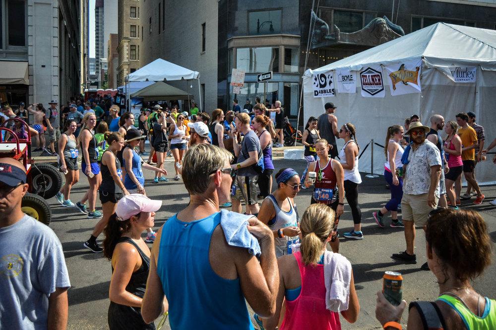 Monroe Avenue Festival 2017 0070.jpg