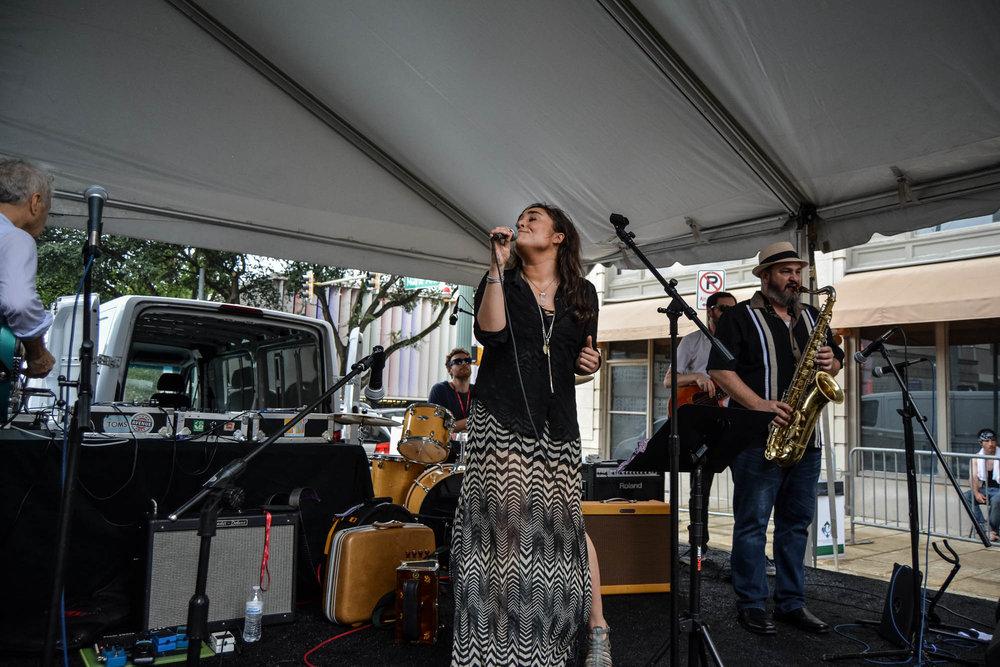 Monroe Avenue Festival 2017 0242.jpg