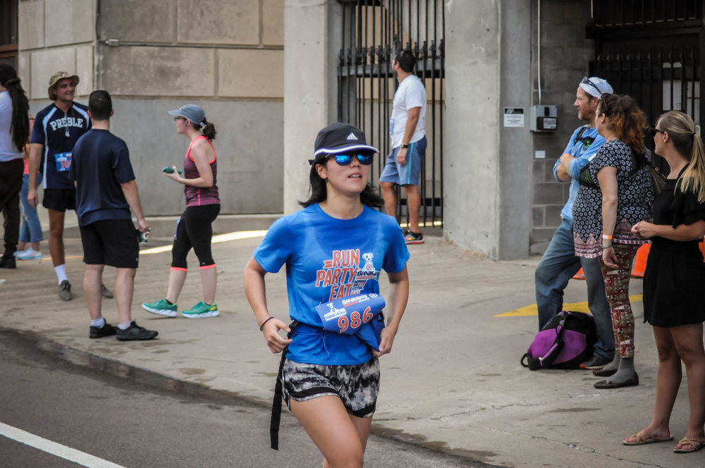 Monroe Avenue Festival 2017 0431.jpg