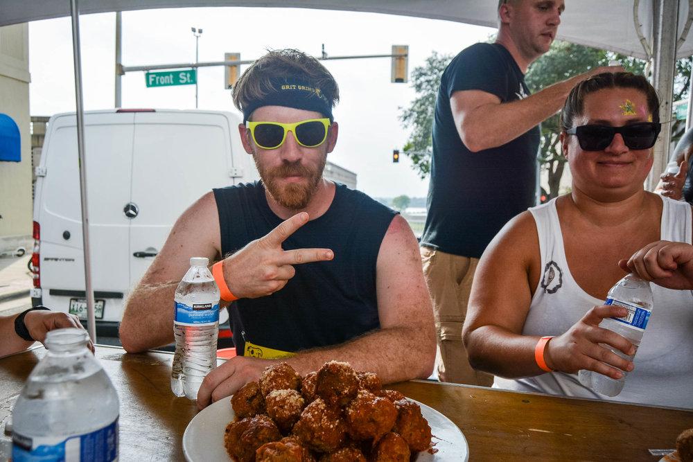 Monroe Avenue Festival Grandmas Meatball Eating Contest0009.jpg