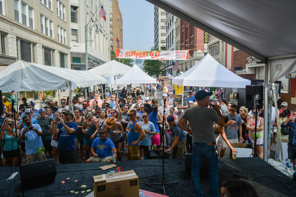Monroe Avenue Festival Grandmas Meatball Eating Contest0012.jpg