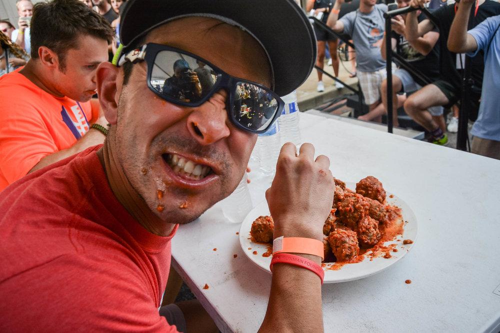 Monroe Avenue Festival Grandmas Meatball Eating Contest0028.jpg