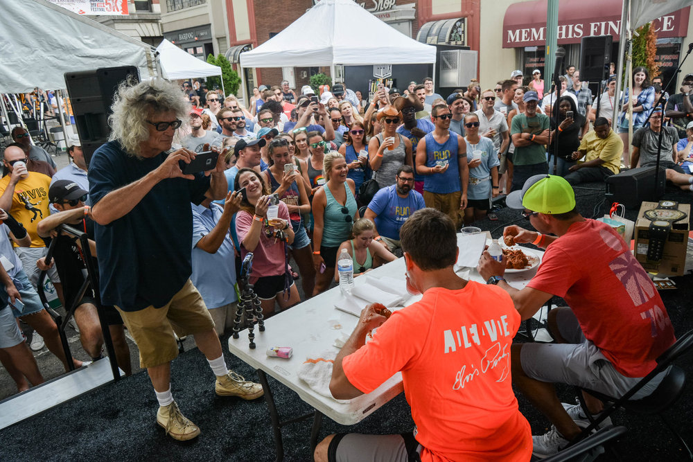 Monroe Avenue Festival Grandmas Meatball Eating Contest0036.jpg