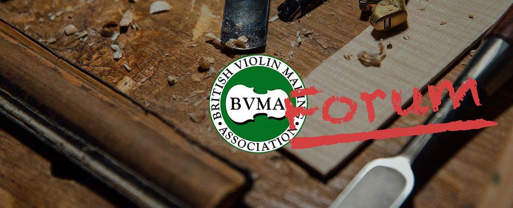 BVMA forum.jpg