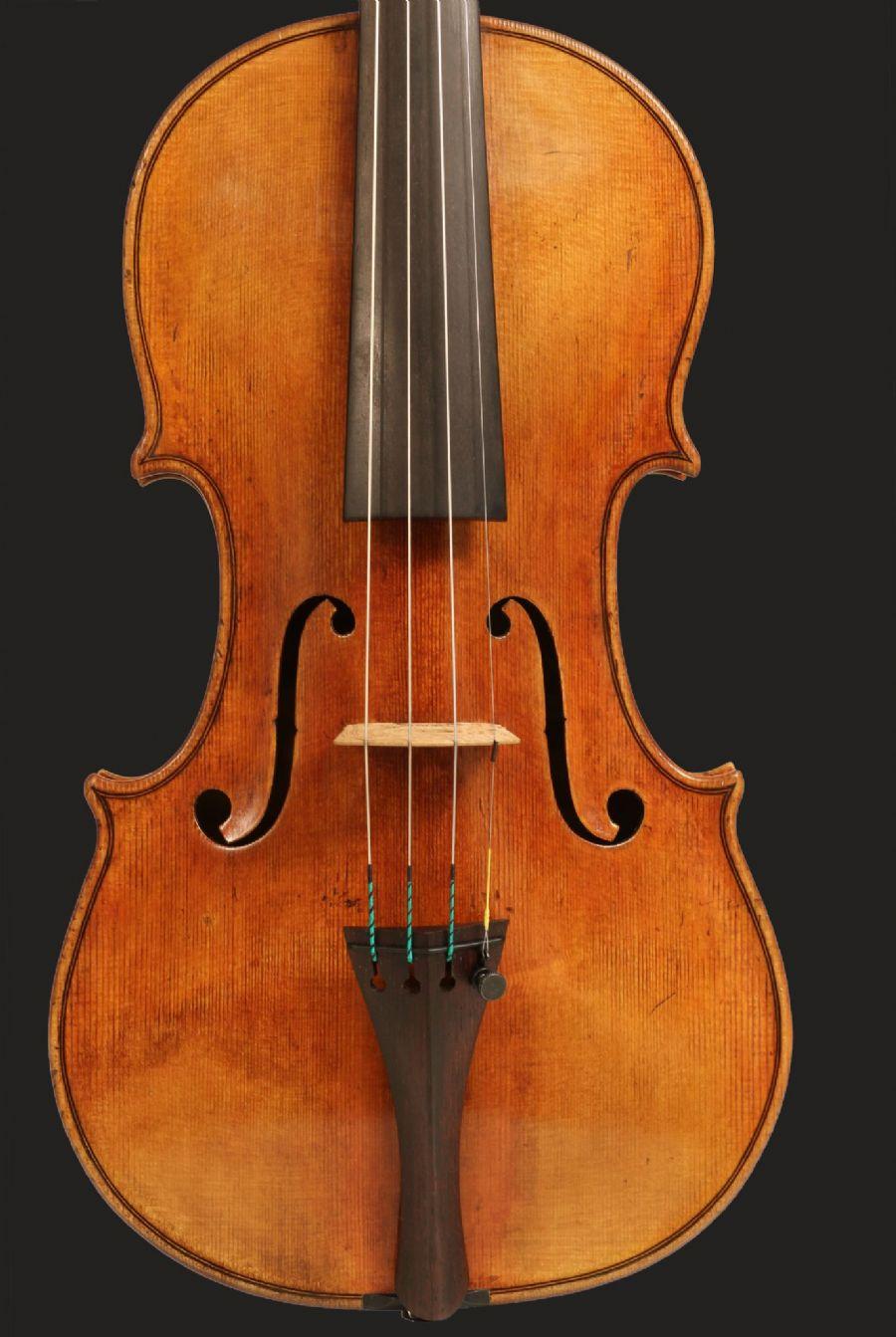 a-violin-by-roger-hansell-after-joseph-filius-andrea-guarneri-2017-1779-p[ekm]900x1343[ekm].jpg