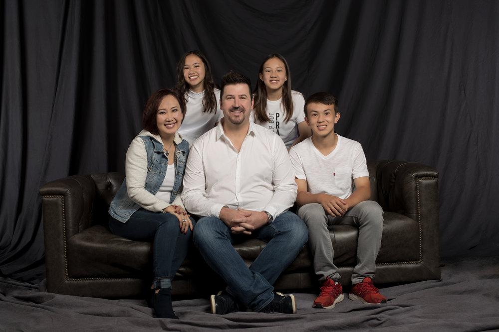 Family Photobar_2.jpg
