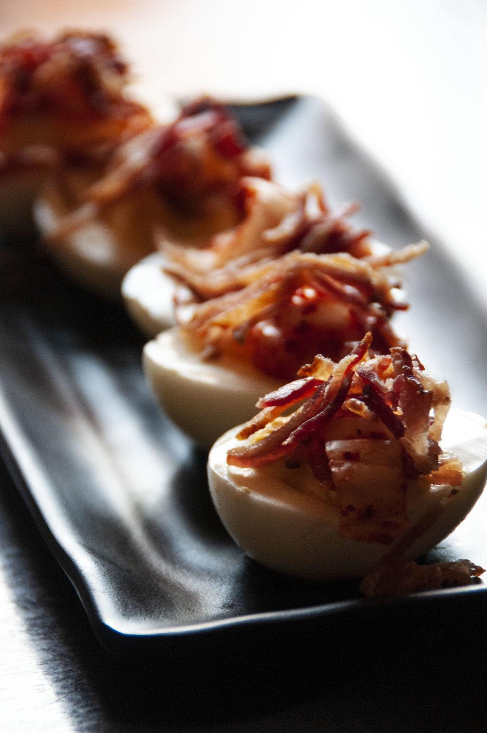 gogi kimchi deviled eggs1.jpg