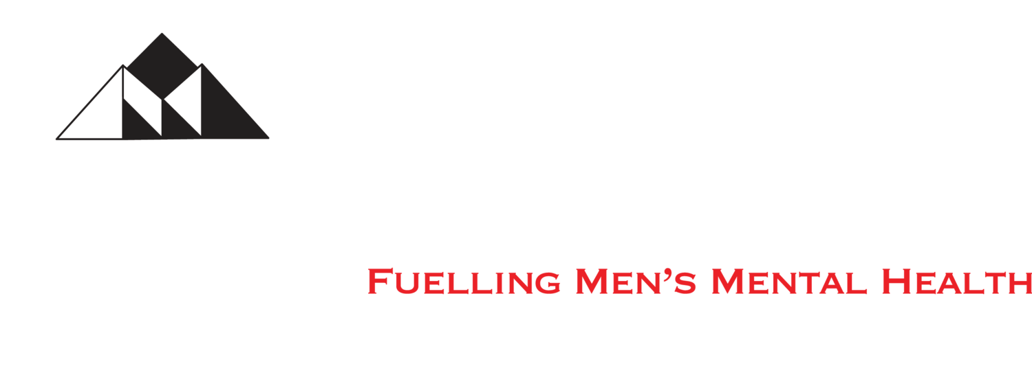 Mountain Man Nutrition
