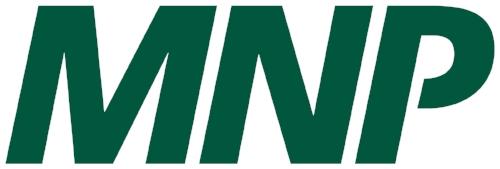 MNP_logo343C.jpg