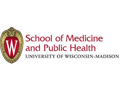 UniversityofWisconsinMadison-SchoolofMedicineandPublicHealth.jpg