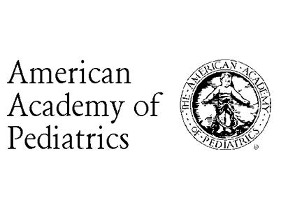 AmericanAcademyofPediatrics.jpg