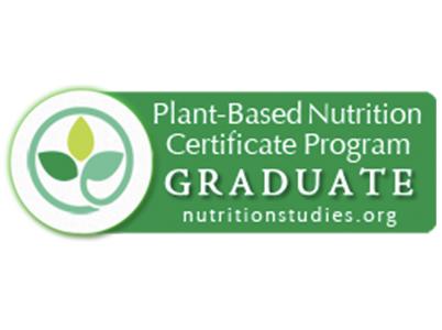 Plant-BasedNutritionCertificateProgram.jpg