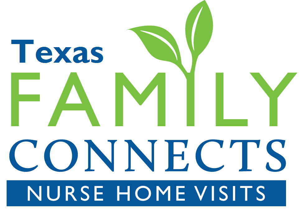 Texas Family Connects