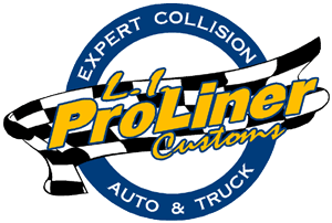 1996-2003 -