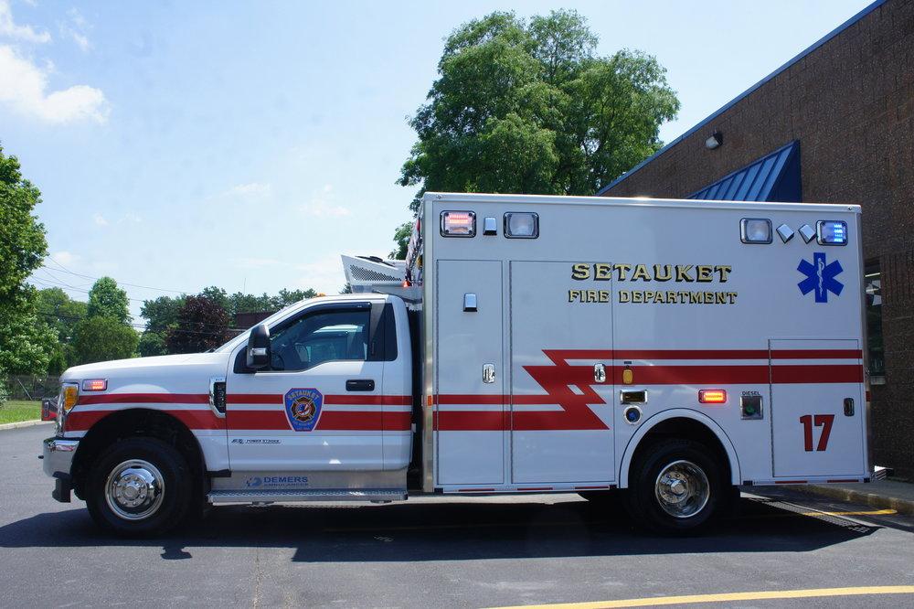 00C-Ambulance.jpg