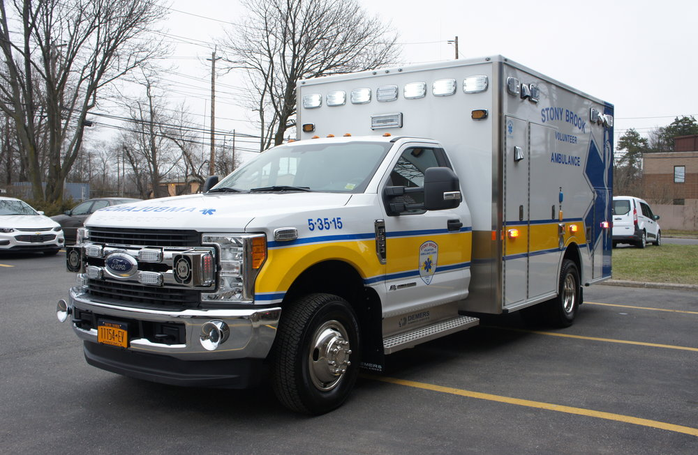 00D-Ambulance.jpg