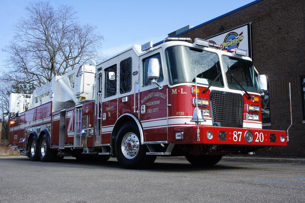 004-Firetrucks.jpg