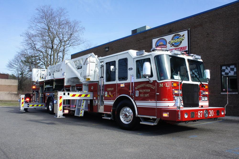 005-Firetrucks.jpg
