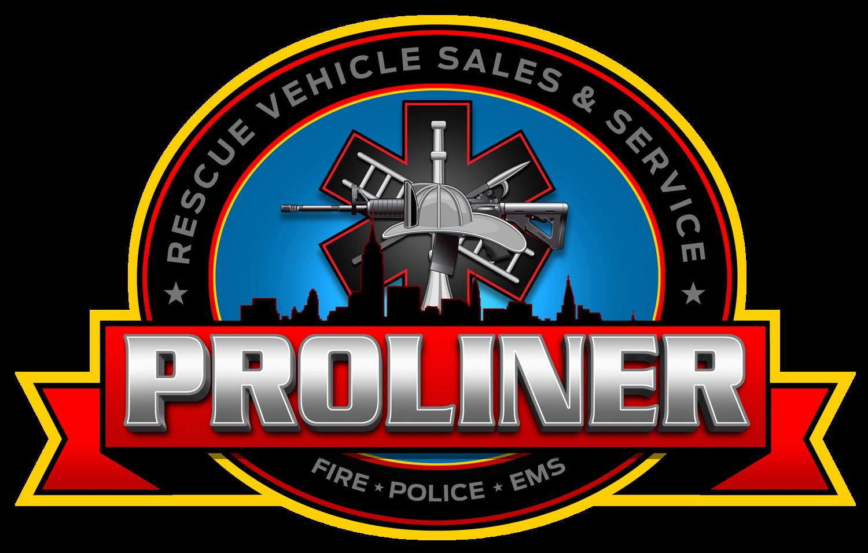 Proliner Rescue